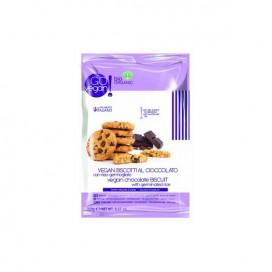 vegan_biscotti_al_cioccolato_probios