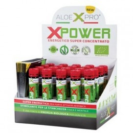 xpower_energ_concent_flacone